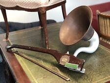 More details for rare stroviols fiddle