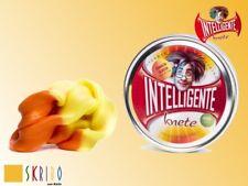 Intelligente Knete -  ändert die Farbe in SONNENSCHEIN - Das Originial - Neu -