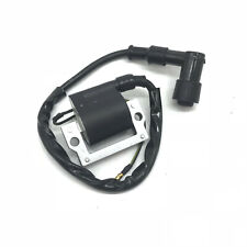 Ignition Coil for for Honda Express 50 NA50 NC50 NA 50 NC 50 49cc 50cc Scooter Moped