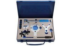 Laser 4773 Engine Service Tool -  1.3 JTD/CDTi/TDCi/DT/DTE5