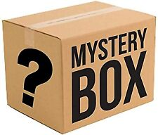[Pf] Wholesale Boxes Random Clothes Wig Acc For 1/4 1/6 1/3 Sd17 Dollfie Outfi