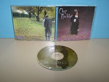 My Dad's Coat by Chip Richter CD, Nov-2004, Righteous Path Music