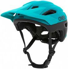 O'Neal Trailfinder Helmet 2021 - Mountain Bike Trail Enduro MTB