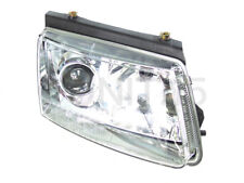 VW Passat (97-00) Right Xenon Headlight