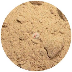 Asafoetida (Hing) Ground - 95 gm
