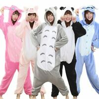 New Jay At Play J animals Kids and Adult 1Onesie Pajamas Costume Plush Toy