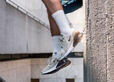 Zapatillas deportivas de hombre textiles Nike Nike Air Max