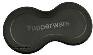 Tupperware® Griffbereit Ablage Unterlage für Kochlöffel sauberes Kochen NEU+OVP