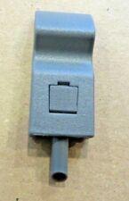 New listing Dorman 75222 Gm 15844618 Lock Knob