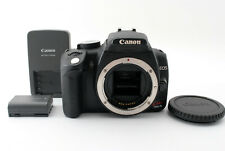 """""""Excellent+++++"""" Canon EOS Kiss Digital N Camera from Japan #1346"""