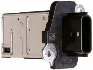 Delphi Mass Air Flow Sensor fits Nissan NV1500 2012-2020 4.0L V6 42PKYG