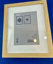 Ikea AA-406133-1 Ribba 5 x 7 picture frame or bar tray!   13080