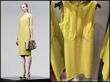BOTTEGA VENETA DRESS SALE Italian Sz 40 NWT