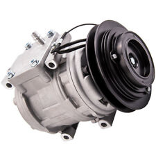 Für Toyota Landcruiser 4.2L HDJ80 HZJ 70 75 Klimakompressor 10PA15C Kompressor