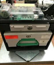 Triton 9100 Atm Tdm 100 Cash Dispensing Mechanism With Both Cassettes And Keys