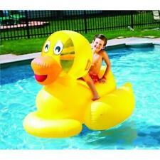 Swimline Inflatable Pool Float 9062 9062