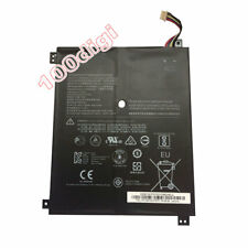 Genuine NB116 Battery For Lenovo IdeaPad 100S 100S-11IBY 80R2 100S-80 R2 31.92Wh