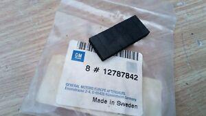 Windshield Spacers fits Saab 900 9000 9-3 9-5 12787842 Genuine