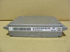 Mercedes 0135459432 ECU ABS Control Unit ECU ECM | W129 SL320 300SL S320