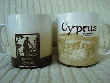Werbung für Kaffee & Tee