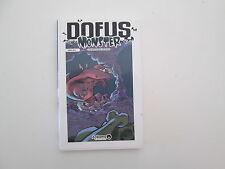 DOFUS MONSTER N°2 TBE