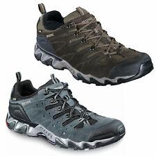 Meindl Portland GTX Botas de Senderismo para Hombres Zapatillas Correr Zapatos