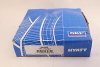 GENERAL BEARING CONE ASSEMBLY Details about  /HYATT Stock #HM518445