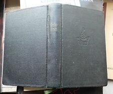 Antiquarische Minibücher mit Religions-Genre von 1900-1949