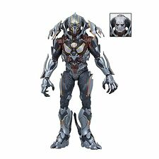 McFarlane Toys Halo 4 Series 2 Didact Deluxe Action Figure New In Box NIB