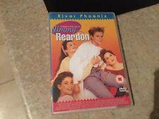 A Night In The Life Of Jimmy Reardon (DVD, 2002)