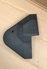 Renault Clio 1.8 16v 2.0 Williams F7P/ F7R Top Engine Mount Cover
