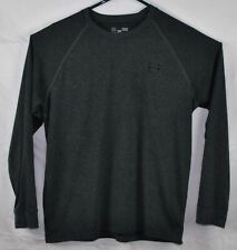 Under Armour  Heat Gear Loose Fit Long Shirt Size Small