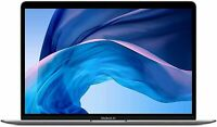 """BRAND NEW APPLE 13.3"""" MACBOOK AIR TOUCH ID i3 256GB SSD 8GB 1.1GHz (3.2 GHz)2020"""
