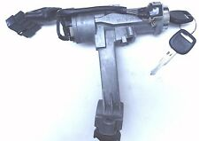 1989 1990 1991 Toyota Pickup Ignition Switch Cast # 45020-35-5  Complete STD ,