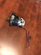 See Desc. New Oem Parts Motor Assy Homelite Ut44110E 17� Hedge Trimmer