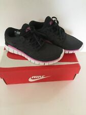 Nike Running Shoes Striped Trainers for Men