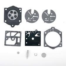 Walbro K10-HDC Repair Carburetor Kit Home lite XL Super EZ Super 2 Chain Saw new