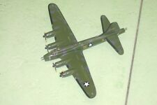 boeing b 17 flying fortress diecast Atlas losses