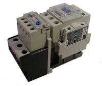 YAGI-KRIPAL UKC1-032-3 N 32A 120V 3P NEW NO COIL