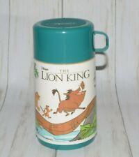 Disney The Lion King Thermos
