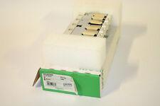MODICON BMXXBP0400 4 SLOTS BACKPLANE RACK 4 POSITIONS SCHNEIDER ELECTRIC