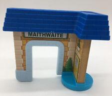 Thomas the Train Maithwaite Station  C10