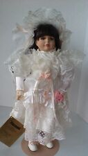 Seymour Mann Doll, Connoisseur Doll Collection, Bride Betty
