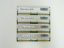 4GB Kit Samsung MR18R326GAG0-CT9Q1 ECC PC1066-32P RAMBUS RDRAM Server Memory