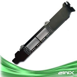 Mellanox CX416A MCX416A CX456A MCX456A MCX556A MCX516 Full Hight Profile Bracket