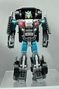 Transformers Combiner Wars Offroad Deluxe