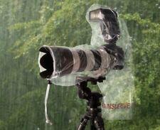 OpTech Rainsleeve 2er Pack