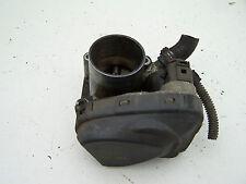 VW Golf mk4 (1997-2003) Throttle body  036 133 062