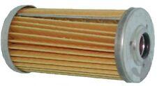 AGM Kraftstofffilter für Yanmar OE Nr. 104500-55710, P43/1
