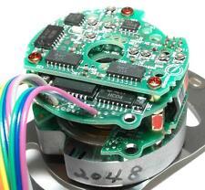 Yaskawa Incremental encoder UTOPH-81AVF *REPAIR EVALUATION ONLY* [PZJ]